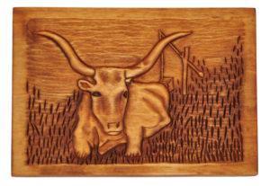 szarvasmarha-faragott-kep